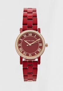 Часы Michael KorsMichael Kors MI186DWDDAM5NS00