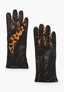 Перчатки Eleganzza MP002XW02OLRINC070