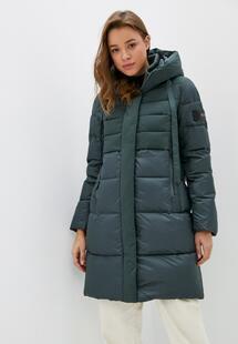 Куртка утепленная Снежная Королева MP002XW02W2KR500