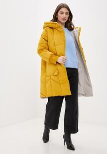 Куртка утепленная Снежная Королева MP002XW02W35R440