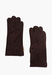 Перчатки Vitacci MP002XW15BXSINM