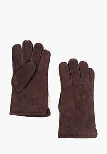Перчатки Vitacci MP002XM1KF46INS