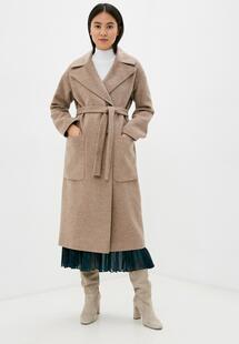 Пальто Синар MP002XW02S5SR48170