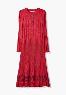 Платье Marni MA177EGKSFE0K10Y
