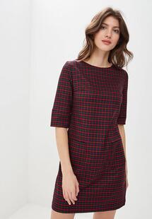 Платье OXO2 MP002XW0MPKZINM