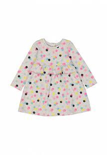 Платье MOTHERCARE MP002XG011DXK2Y