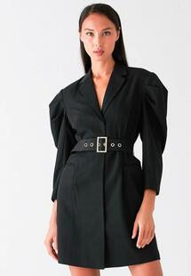 Платье LOVE REPUBLIC MP002XW18SDOR440