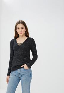 Пуловер NAF NAF jhnu11