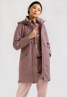 Куртка утепленная Finn Flare MP002XW0I55NINXL