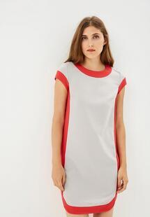 Платье Xarizmas MP002XW19H7IR420
