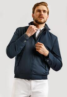 Куртка утепленная Finn Flare MP002XM1Q0SHINL
