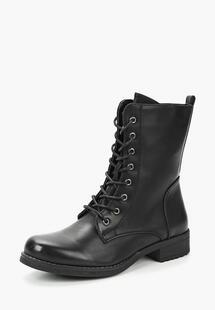 Ботинки Super Mode SU013AWDASK7E370