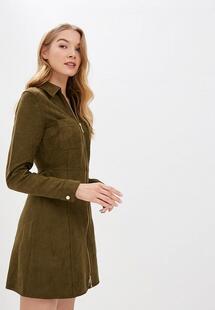 Платье RUXARA MP002XW1466ZR420