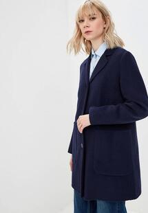 Пальто United Colors of Benetton UN012EWDXON4I480