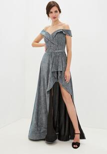 Платье MILOMOOR MP002XW0REKUR440