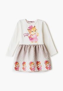 Платье TrendyAngel Baby TR045EGITUT4CM104
