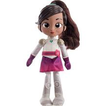 Кукла Nella Говорю и пою Принцесса 32 см 8852563