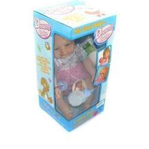 Кукла-пупс Наша Игрушка Пью и писаю 8736727