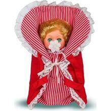 Кукла Весна Юлька 4 21 см 3825823