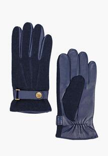 Перчатки Eleganzza MP002XM243DDINC080