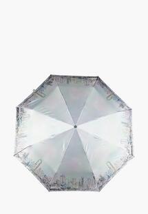 Зонт складной Eleganzza MP002XW16FGLNS00