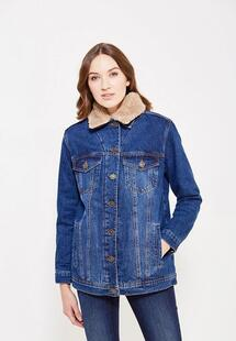 Куртка джинсовая Whitney MP002XW0F55AINL