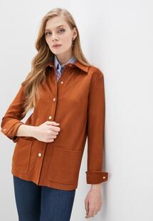 Куртка Pennyblack PE003EWHKJR8INM
