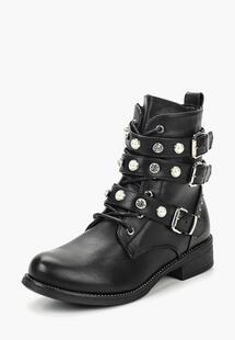 Ботинки La Bottine Souriante f54-hq0019