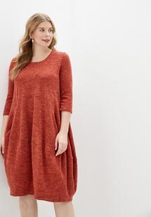 Платье Malena MP002XW11WHRR520