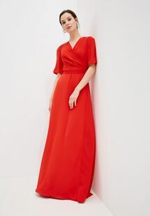 Платье MILOMOOR MP002XW0REJ2R460