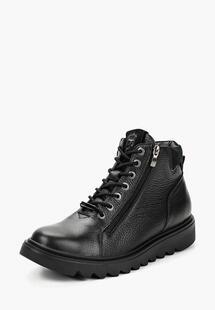 Ботинки HCS 8hs.ur73569.w