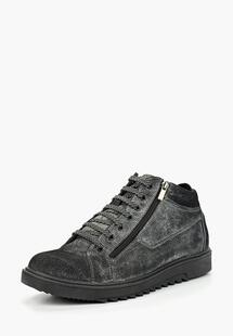 Ботинки HCS 8hs.ur73501.f