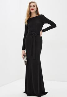 Платье VIKA RA MP002XW0HSPVINS