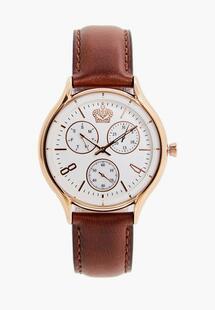 Часы romanoff MP002XW118PVNS00
