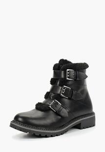 Ботинки La Bottine Souriante f54-bdf0132