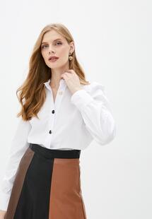 Блуза Rinascimento RI005EWJWGF8INS