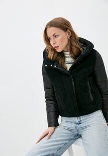 Куртка утепленная Fadjo MP002XW02U0AR440