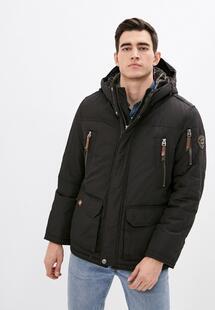 Куртка утепленная VIZANI MP002XM2529PR520