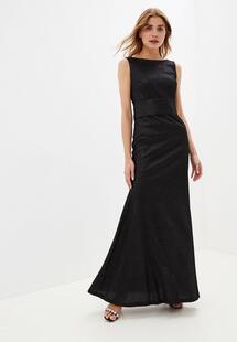 Платье VIKA RA MP002XW0RIGMINM