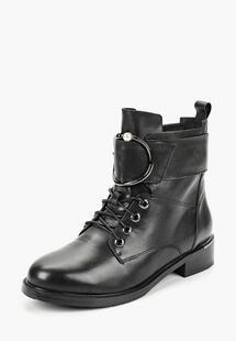 Ботинки Dino Ricci MP002XW1GYX1R370