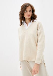 Пуловер Pimkie PI033EWJRLZ3INL