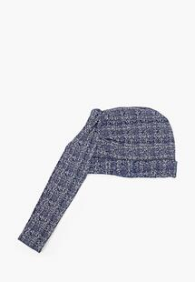 Капор FORTI KNITWEAR MP002XW0FRR9NS00
