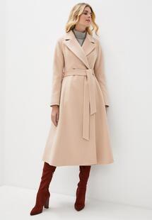 Пальто Aylin Stories MP002XW1G8X1R440