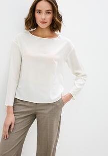 Блуза FALCONERI MP002XW02S58INLL