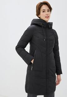 Куртка утепленная Amimoda MP002XW0H1HZR480