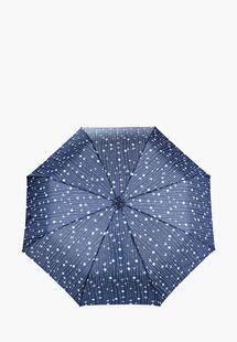 Зонт складной Labbra MP002XW16FIMNS00