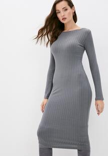 Платье Alina Assi MP002XW02Q8RINS