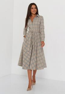 Платье A.Karina MP002XW02I7MR440