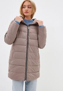 Куртка утепленная Fadjo MP002XW02ZVPR420