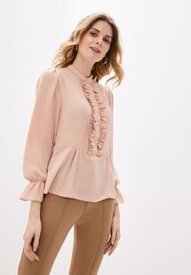 Блуза Rinascimento RI005EWHTKV7INS